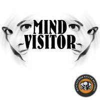 Mind Visitor packshot