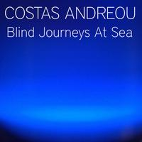 Blind Journeys At Sea packshot