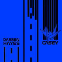 Casey (Instrumental) - Single packshot