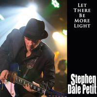 Let There Be More Light - Single packshot
