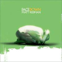 Facedown packshot
