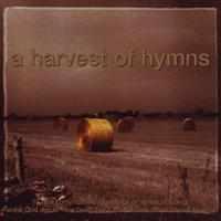 A Harvest Of Hymns packshot