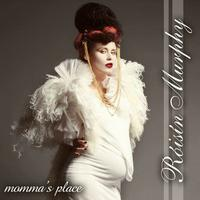 Momma's Place - EP packshot