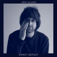 Sweet Defeat - Single packshot
