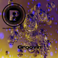 Groovin' (feat. Christopher Peyton) - Single packshot