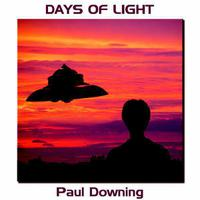 Days Of Light packshot