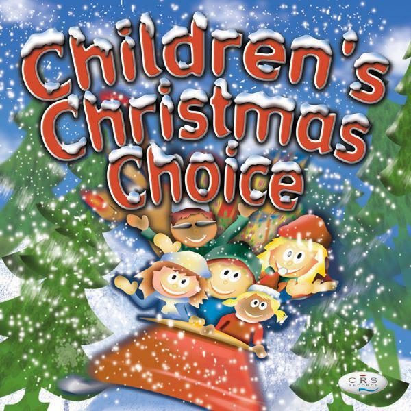 Children's Christmas Choice