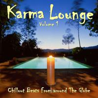 Karma Lounge packshot