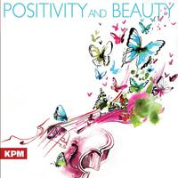 Positivity and Beauty packshot