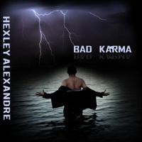 Bad Karma - Single packshot