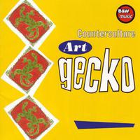 Art Gecko packshot