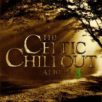 Celtic Chillout, Vol. 3 packshot