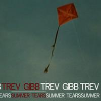 Summer Tears - EP packshot