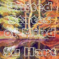 United States Of Mind - Single packshot