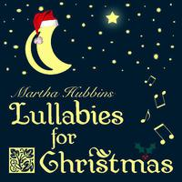 Lullabies For Christmas packshot