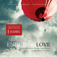 Enduring Love packshot