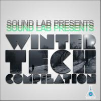 Winter Tech Compilation packshot