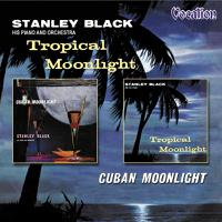 Cuban Moonlight & Tropical Moonlight packshot