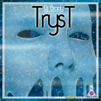 Tryst - Single packshot
