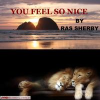 You Feel So Nice - Single packshot
