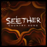 Country Song - Single packshot