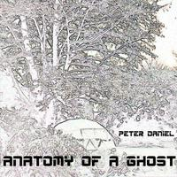Anatomy Of A Ghost packshot