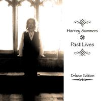 Past Lives (Deluxe Edition) packshot