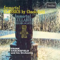 Immortal Classics & Immortal Lullabies packshot