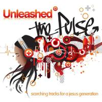 Unleashed: The Pulse packshot