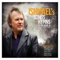Ishmael's Songs & Hymns packshot