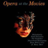 Opera At The Movies packshot