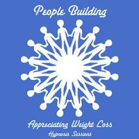 Appreciating Weight Loss (Hypnosis Session) packshot