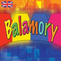 Balamory Theme - Single packshot