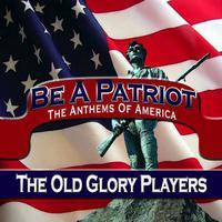 Be A Patriot (Volume One) packshot