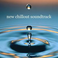 New Chillout Soundtrack packshot