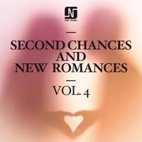 Second Chances and New Romances, Vol. 4 packshot