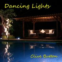 Dancing Lights packshot