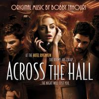 Across The Hall: Music From The Motion Picture packshot