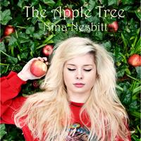 The Apple Tree - EP packshot