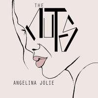 Angelina Jolie - Single packshot