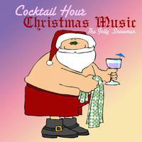 Cocktail Hour Christmas Music packshot