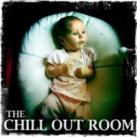 The Chill Out Room packshot