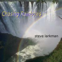 Chasing Rainbows - Single packshot