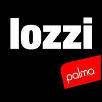Lozzi - Single packshot