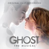 Ghost - The Musical packshot