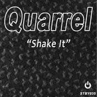 Shake It - Single packshot