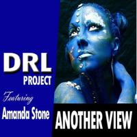 Another View (feat. Amanda Stone & Amanda Stone) - Single packshot