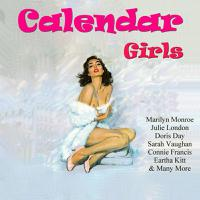 Calendar Girls packshot