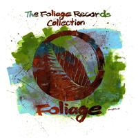 The Foliage Records Collection packshot