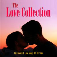 The Love Collection packshot